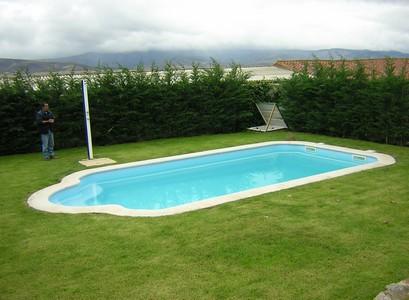 Desde 1955 miguel rodr guez piva for Mantenimiento de piscinas pdf